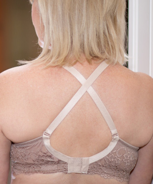 Adore Mastectomy Bra