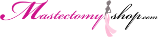Mastectomy Shop
