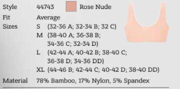 44743-size-chart.jpg