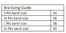 520-size-chart.jpg