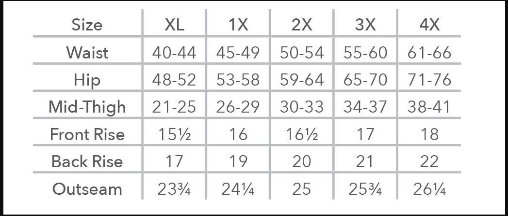 614-size-chart.jpg