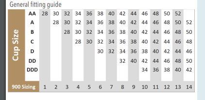 900-series-size-chart.jpg
