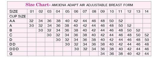 amoena-adapt-lite-size-chart.jpg