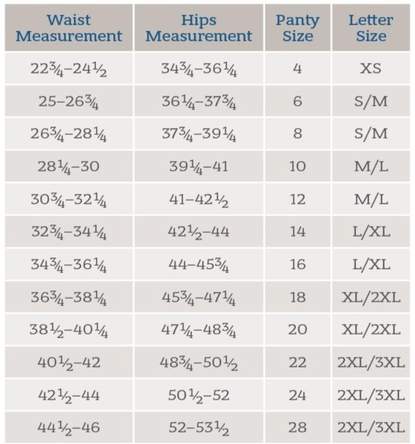 amoena-panty-size-chart.jpg