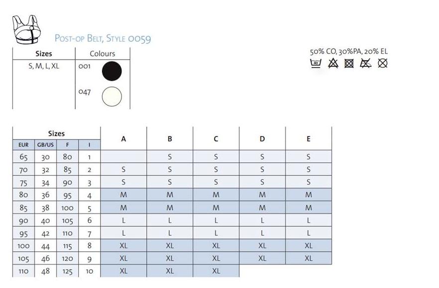anita-0059-size-chart.png