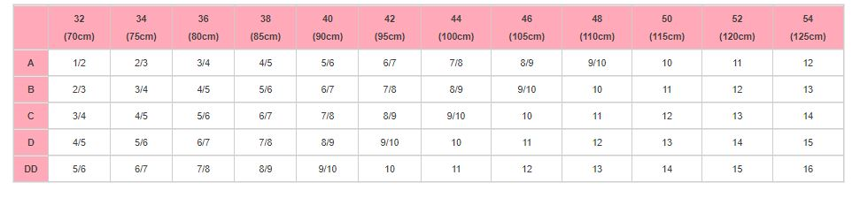 breast-form-size-chart-1-16.jpg