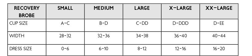brobe-size-chart.png
