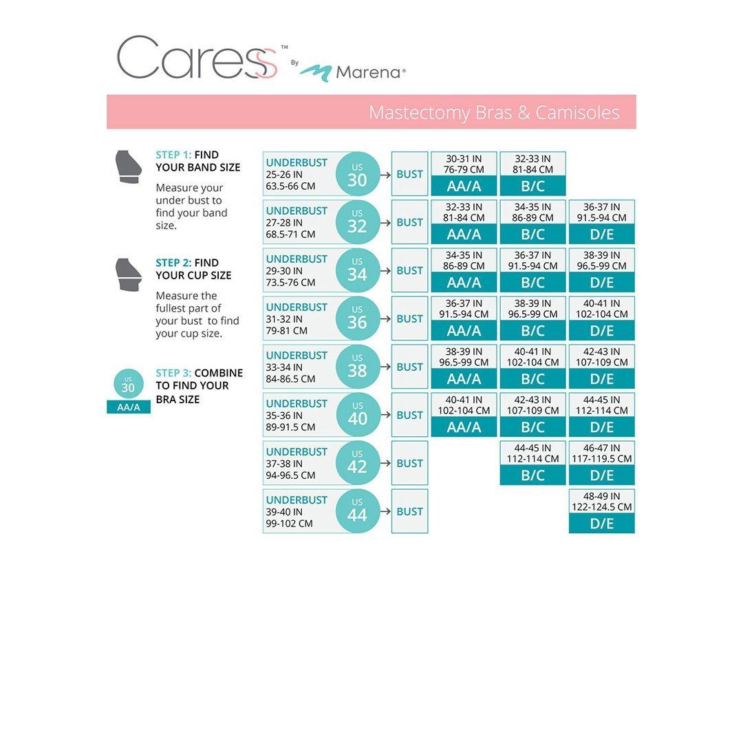 caress-bi-cup-size-chart-pdp-thumbnail-car-815p-lp-11-7cadbdff-5ac6-4662-ae2a-6cf7680190aa-2000x.jpg