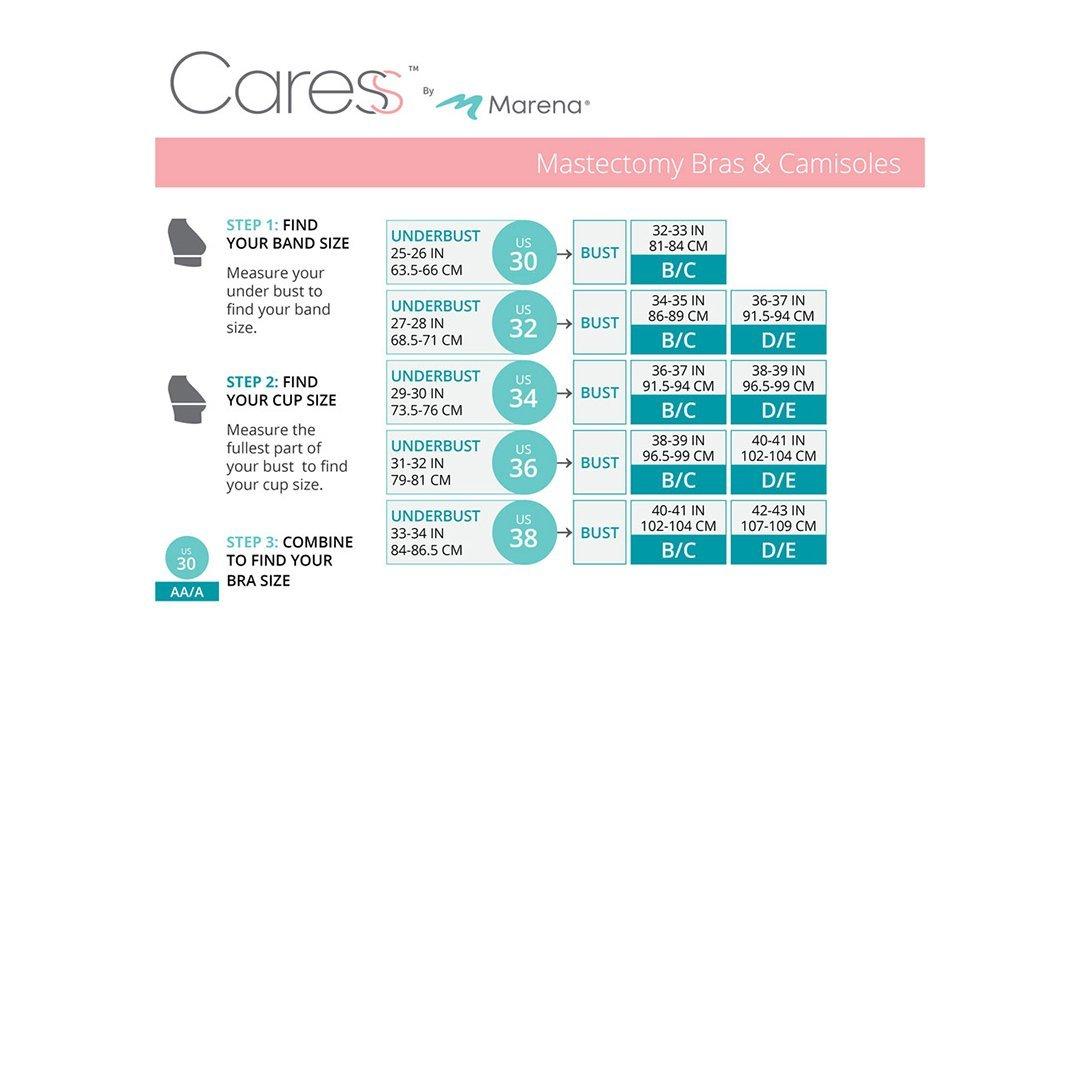 caress-bi-cup-size-chart-pdp-thumbnail-car-b09z-01-10-11-fc5dde04-9aad-43eb-bcf0-f87f22cc8d10-2000x.jpg