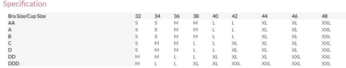 class800-size-chart.jpg