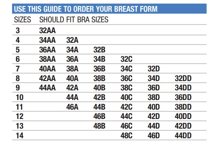 jodee-46-size-chart.png