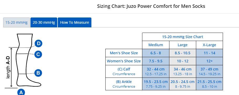 juzo-2600-size-chart.jpg