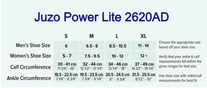 juzo-2620-size-chart.jpg