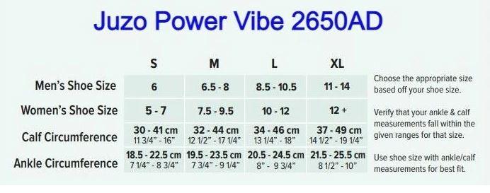 juzo-2650-size-chart.jpg