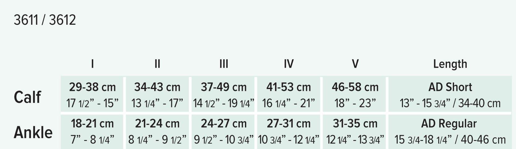 juzo-3611-3612-size-chart.jpg