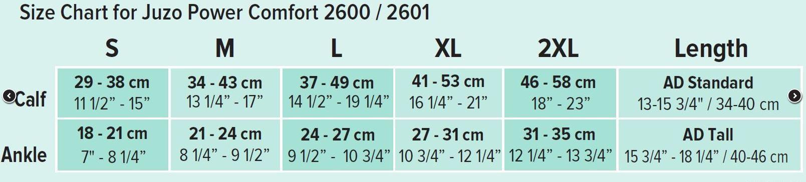 juzo2600-2601-size-chart.jpg