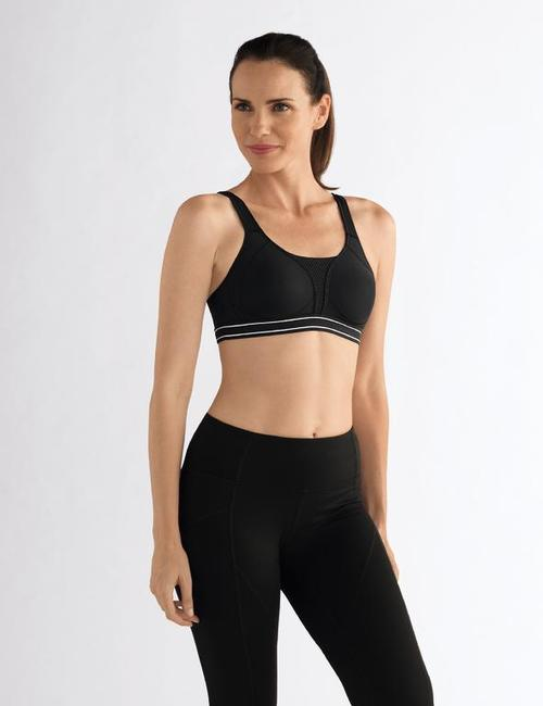 mastectomy-sports-bras