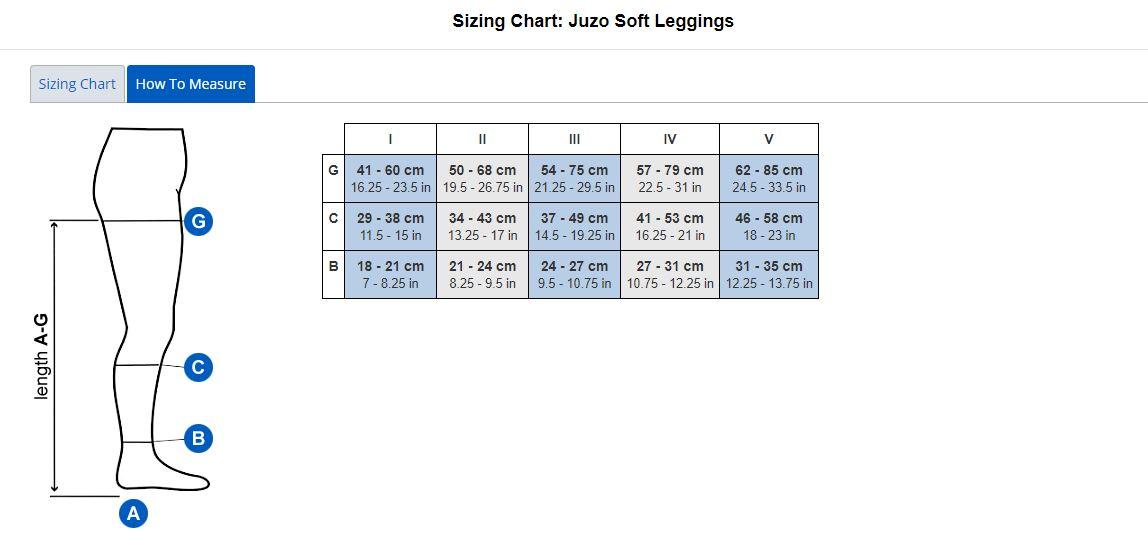 size-chart-juzo-leggings.jpg