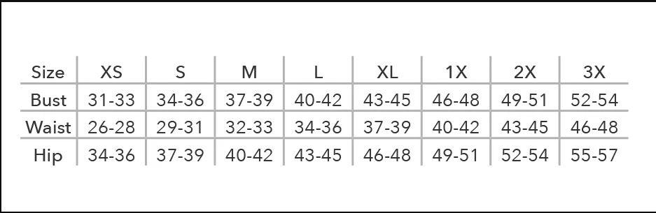 size-chart-we912.jpg