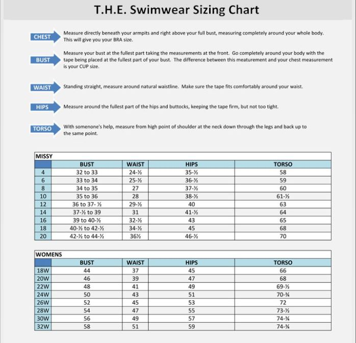 t.h.e.-size-chart.jpg