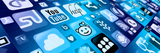 Apps To Boost Your Productivity
