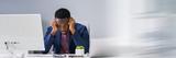 Why Students Fail Case Study Exams