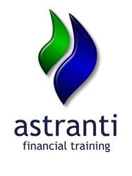 Astranti