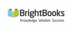 BrightBooks