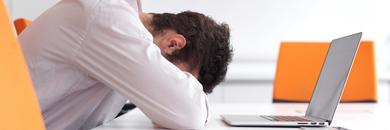 4 Reasons Why Students Fail Case Study Exams