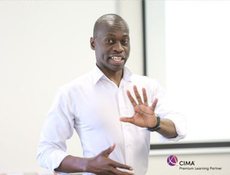 Skills CIMA students need for the Management Case Study exam
