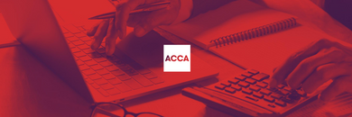 ACCA - Bringing The World To You