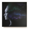 'Nebula 3.1' original painting #9/10 - *SOLD OUT*