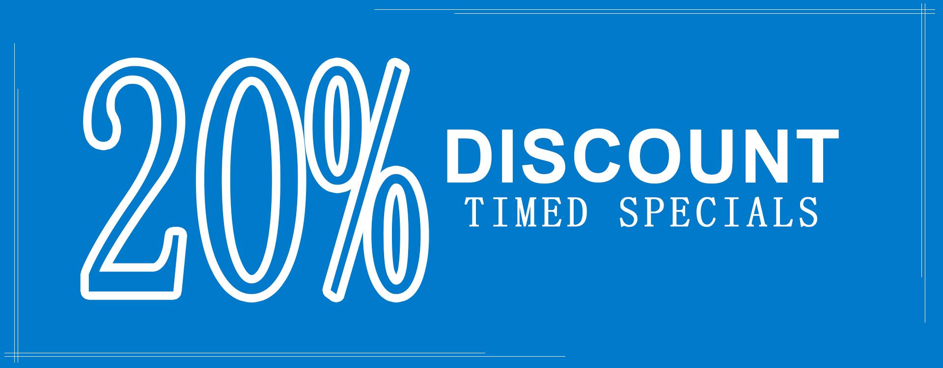 20-discount.jpg