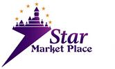 7 Star Maerketplace LLC
