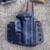 Outside the Waistband Kryptek Typhon Glock 43 Holster