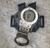 Dual Magazine & Handcuff Carrier