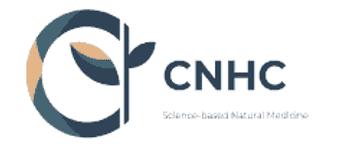 CNHC eStore