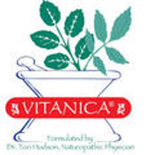 Vitanica