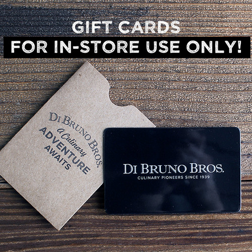 View All Gifts Di Bruno Bros