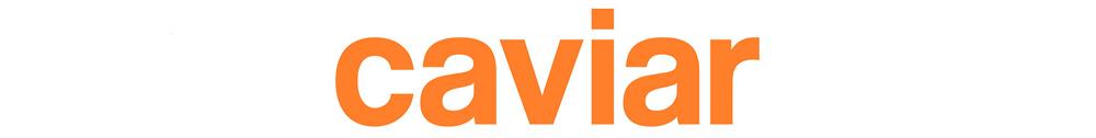 caviar1-banner.jpg