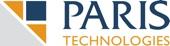 Paris Technologies