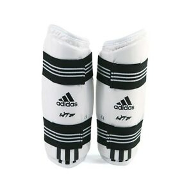 Adidas Forearm Guards