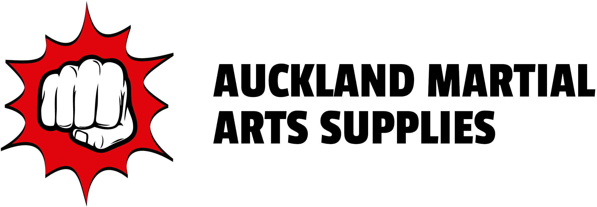BUDO PROMOTIONS LIMITED T/A AUCKLAND MARTIAL ARTS SUPPLIES | All prices are in NZD