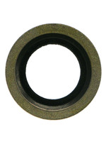Renault  Nissan  Peugeot  Citroen  Ford M16 Oil Sump Washers - SW4