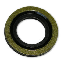 Renault / Nissan / Peugeot / Citroen / Ford Oil Sump Washers - SW4