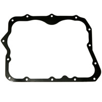 Gasket for Smart Car Sump Smart ForTwo 450 and Roadster 452