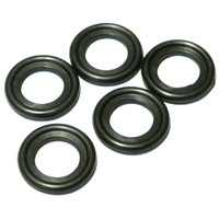 Smart Car Sump Plug Washers 450 452