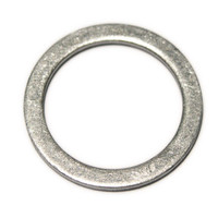SW8 Porsche Sump Plug Washers to replace OE 900 123 106 30