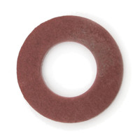 SW10V Oil Drain Sump Fibre Washer  from Smart Early Bird