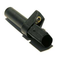Crankshaft Pulse Sensor for Smart, Fitting depth 40mm, No of Poles - 2